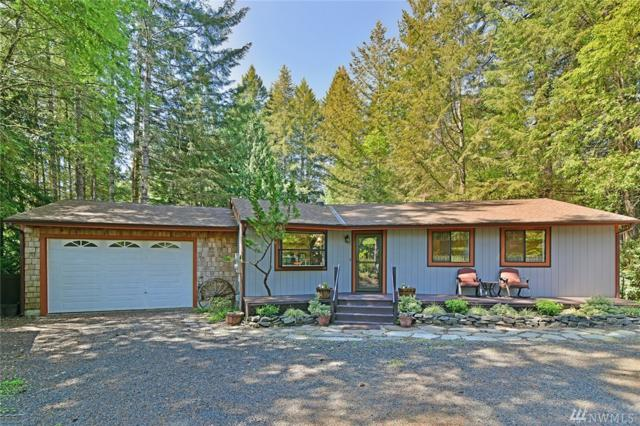 20 E Westlake Place, Allyn, WA 98524 (#1293807) :: The Home Experience Group Powered by Keller Williams