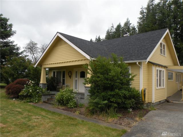 275 Camp One Rd, Raymond, WA 98577 (#1293810) :: Icon Real Estate Group