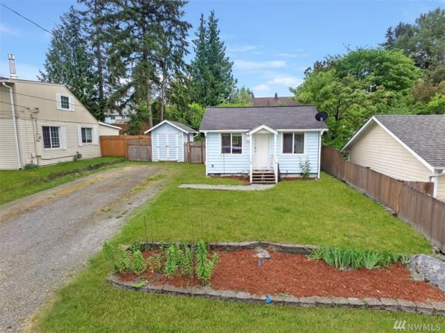 1003 Maine St, Milton, WA 98354 (#1293815) :: Better Homes and Gardens Real Estate McKenzie Group