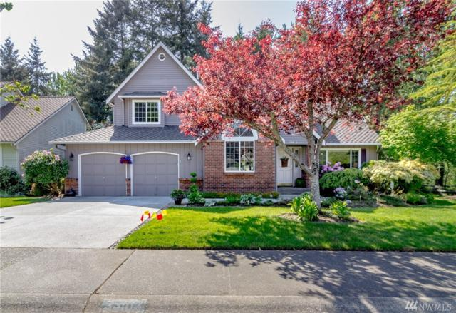 33103 13th Ave SW, Federal Way, WA 98023 (#1293819) :: Morris Real Estate Group