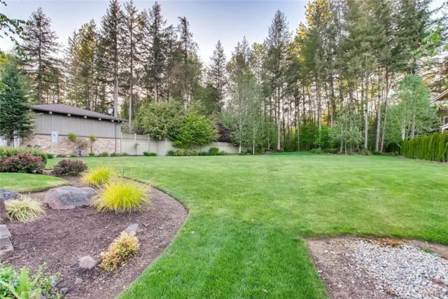 21406 114th Ave SE, Snohomish, WA 98296 (#1293833) :: Icon Real Estate Group