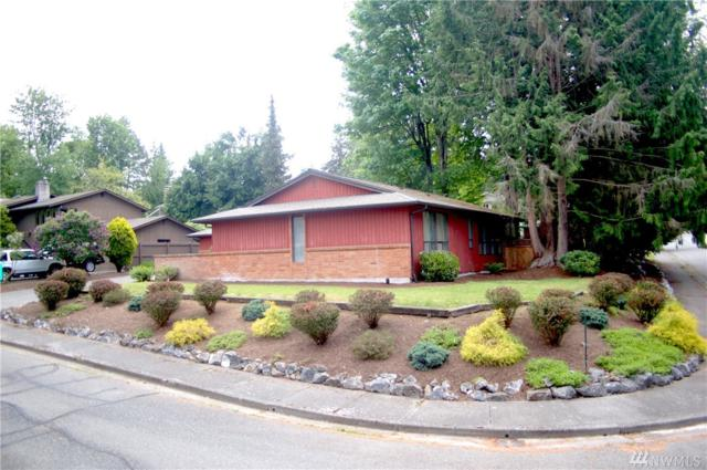 3000 Daniels Ct, Bellingham, WA 98229 (#1293837) :: Real Estate Solutions Group