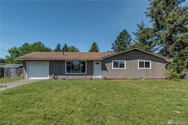 1792 Harksell Rd, Ferndale, WA 98248 (#1293847) :: Homes on the Sound
