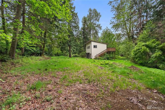 30512 NE 136th Place, Duvall, WA 98019 (#1293851) :: Homes on the Sound