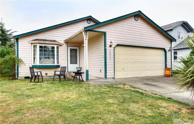 2857 Noble St SW, Tumwater, WA 98512 (#1293855) :: Homes on the Sound