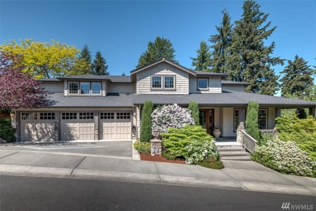 5903 106th Ave NE, Kirkland, WA 98033 (#1293857) :: The DiBello Real Estate Group