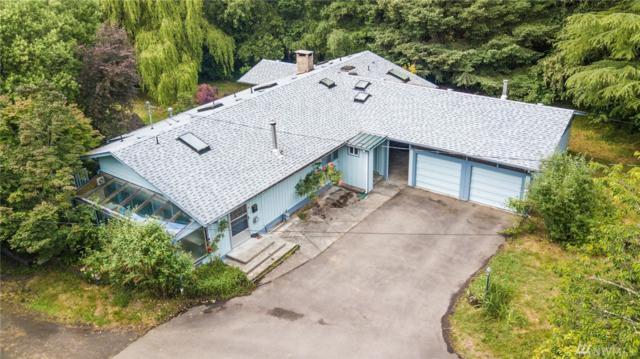 2645 Lilly Rd NE, Olympia, WA 98506 (#1293860) :: Northwest Home Team Realty, LLC