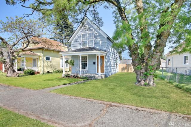 6413 S Warner St, Tacoma, WA 98409 (#1293864) :: Better Homes and Gardens Real Estate McKenzie Group