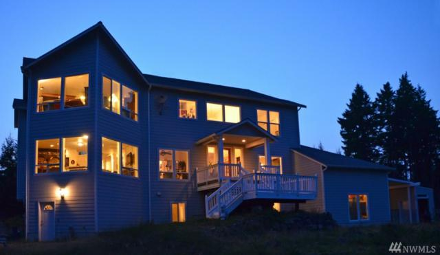 19053 NW Hite Center Rd, Seabeck, WA 98380 (#1293865) :: Better Homes and Gardens Real Estate McKenzie Group