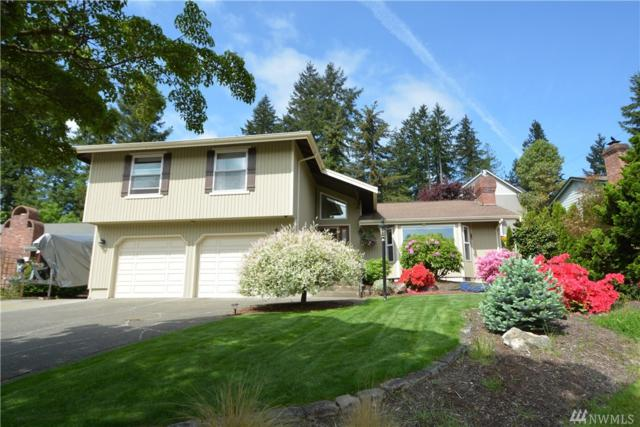 4418 64th Ave W, University Place, WA 98466 (#1293873) :: Keller Williams - Shook Home Group