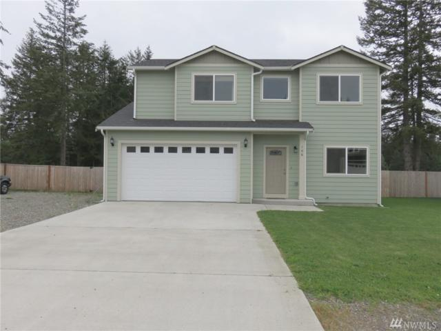 106 Carver Walk SE, Rainier, WA 98576 (#1293881) :: Better Homes and Gardens Real Estate McKenzie Group