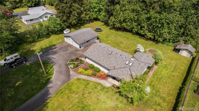 24031 Florence Acres Rd, Monroe, WA 98272 (#1293882) :: Better Homes and Gardens Real Estate McKenzie Group