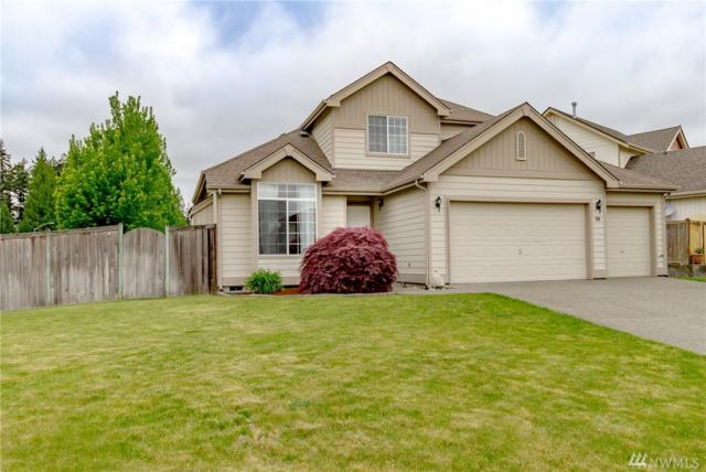 399 26th Ave, Milton, WA 98354 (#1293883) :: Better Homes and Gardens Real Estate McKenzie Group