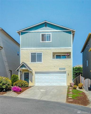 2521 143rd Lane SW, Lynnwood, WA 98087 (#1293889) :: Ben Kinney Real Estate Team