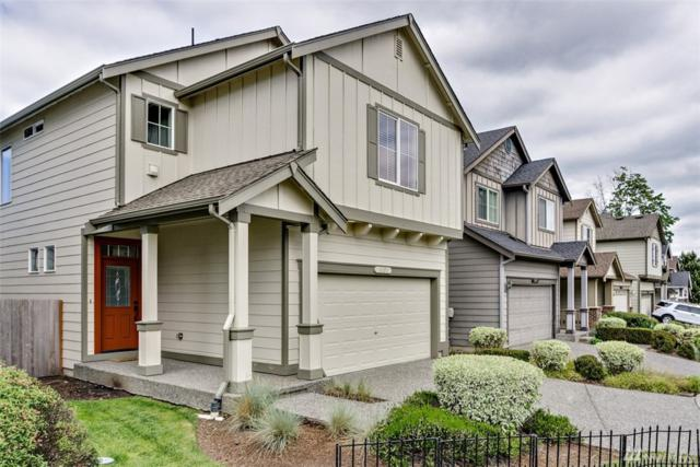 1121 167th Place SW, Lynnwood, WA 98037 (#1293891) :: The DiBello Real Estate Group