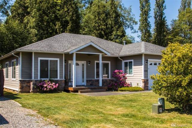 8391 Glendale Dr, Blaine, WA 98230 (#1293895) :: Icon Real Estate Group