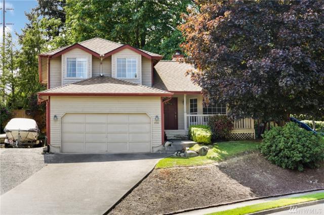 3510 Inverness Dr NE, Tacoma, WA 98422 (#1293918) :: Homes on the Sound