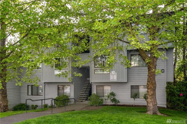 4118 212th St SW C302, Mountlake Terrace, WA 98043 (#1293921) :: Homes on the Sound