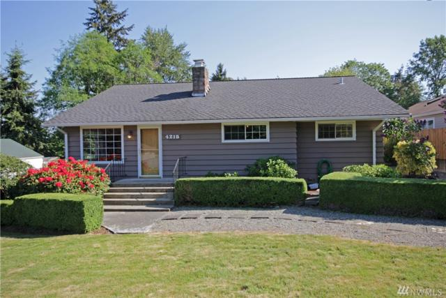 4215 S 170th St, SeaTac, WA 98188 (#1293922) :: Better Homes and Gardens Real Estate McKenzie Group
