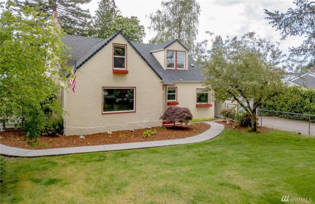 9704 10th Ave E, Tacoma, WA 98445 (#1293932) :: Ben Kinney Real Estate Team