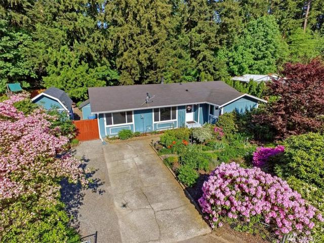 6113 190th Ave E, Lake Tapps, WA 98391 (#1293935) :: Better Homes and Gardens Real Estate McKenzie Group