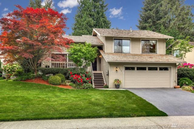 6315 159 Place NE, Redmond, WA 98052 (#1293938) :: Better Homes and Gardens Real Estate McKenzie Group