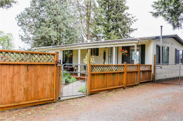 8706 183rd Ave SW, Rochester, WA 98579 (#1293942) :: Real Estate Solutions Group