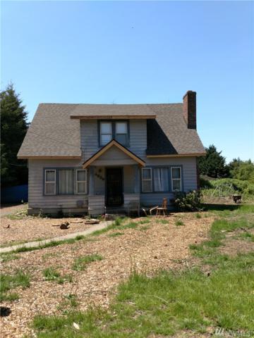 4639 Ohio St, Longview, WA 98632 (#1293948) :: Homes on the Sound