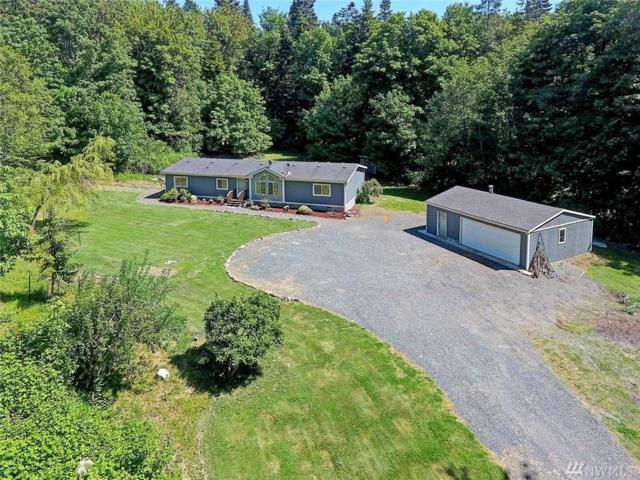 4051 Lost Forest Lane, Camano Island, WA 98282 (#1293952) :: Better Homes and Gardens Real Estate McKenzie Group