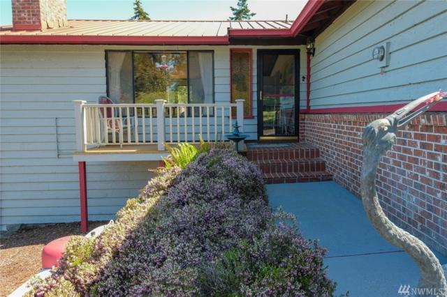 260 Ann Kivley Dr, Port Hadlock, WA 98339 (#1293953) :: Kwasi Bowie and Associates