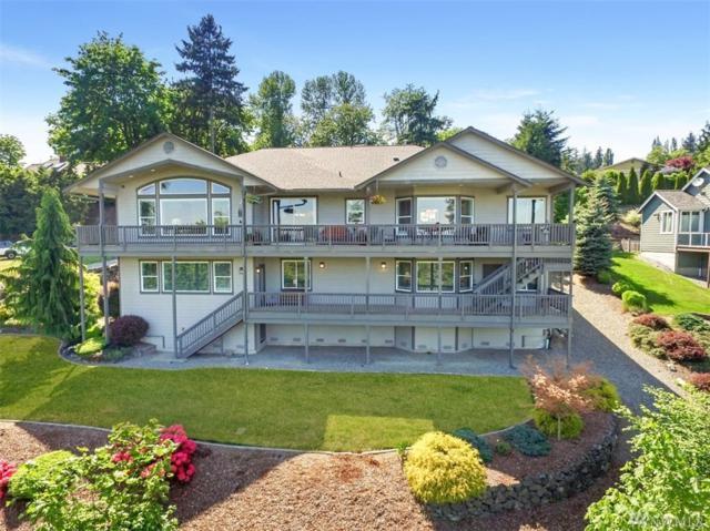 6515 A St Ct NE, Tacoma, WA 98422 (#1293966) :: Real Estate Solutions Group