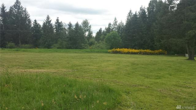 40-XX Sr 702 S, Roy, WA 98580 (#1293976) :: Better Homes and Gardens Real Estate McKenzie Group