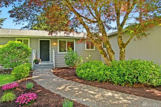 19536 55th Ave NE, Kenmore, WA 98028 (#1293981) :: McAuley Real Estate