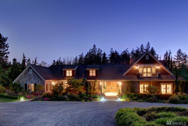 22630 Woodway Park Road, Woodway, WA 98020 (#1293985) :: Homes on the Sound