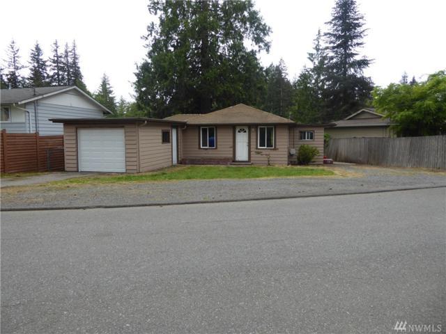 5226 East Dr, Everett, WA 98203 (#1293993) :: Morris Real Estate Group