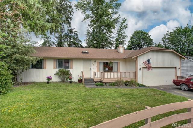 5718 NE 204th Place, Kenmore, WA 98028 (#1293995) :: Better Homes and Gardens Real Estate McKenzie Group