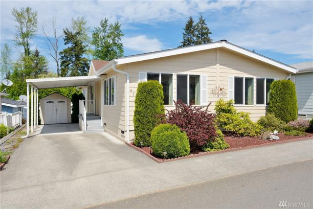 23825 15th Ave SE #432, Bothell, WA 98011 (#1293997) :: Better Homes and Gardens Real Estate McKenzie Group