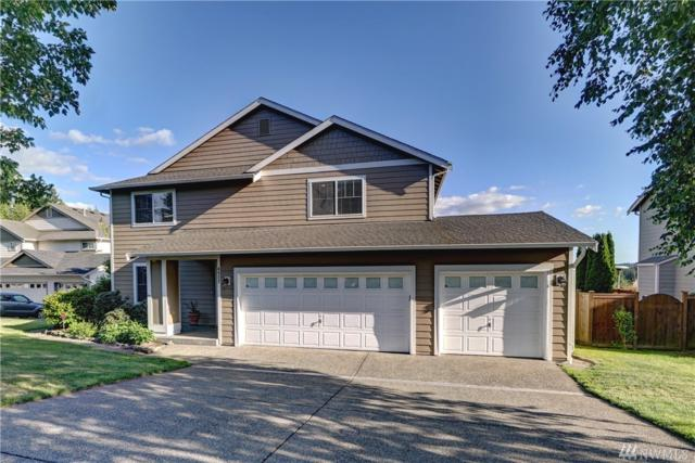 6922 58th St Ct W, University Place, WA 98467 (#1293998) :: Real Estate Solutions Group
