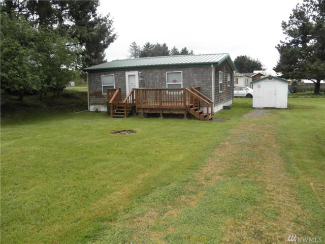 2616 252nd, Ocean Park, WA 98640 (#1294003) :: Homes on the Sound