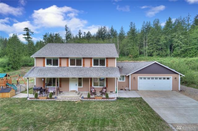 138 Hawk Lane, Centralia, WA 98531 (#1294036) :: Real Estate Solutions Group