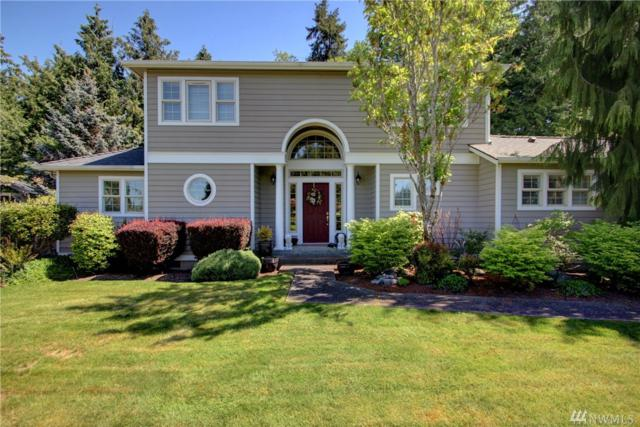3718 Shoshone Dr, Mount Vernon, WA 98273 (#1294041) :: Real Estate Solutions Group