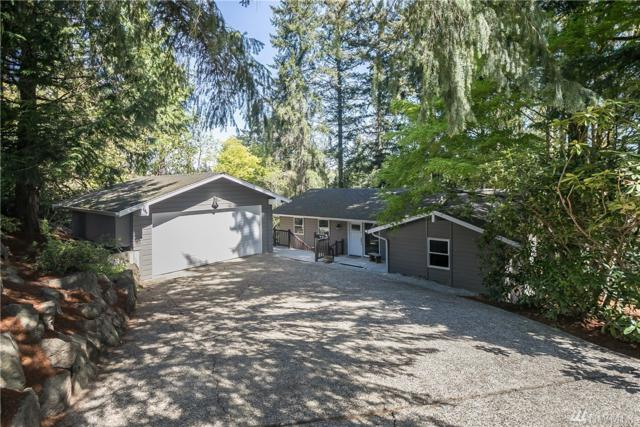 240 129th Ave NE, Bellevue, WA 98005 (#1294044) :: Morris Real Estate Group