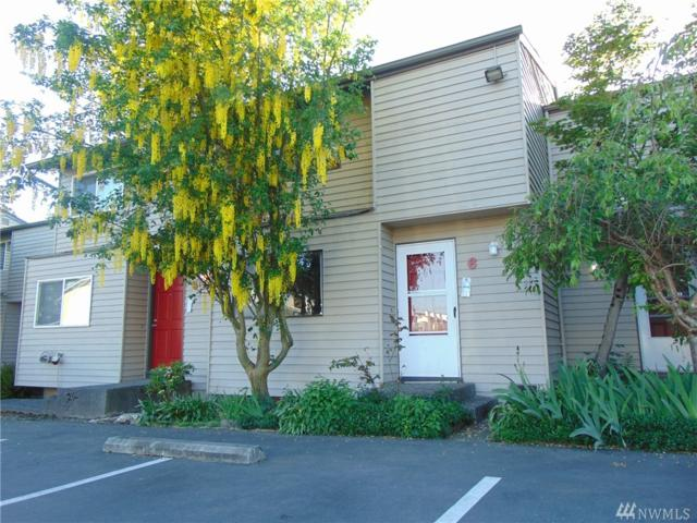 120 124th St SW B6, Everett, WA 98204 (#1294048) :: Morris Real Estate Group