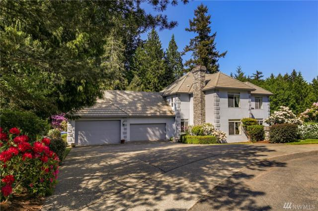 5505 135th St Ct NW, Gig Harbor, WA 98332 (#1294049) :: Morris Real Estate Group