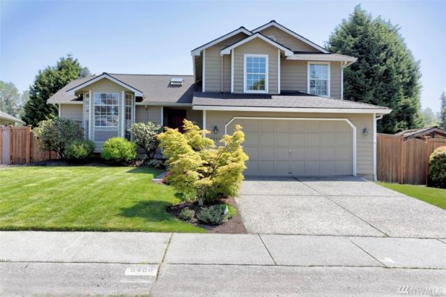 5408 140th Pl Se, Everett, WA 98208 (#1294050) :: Morris Real Estate Group
