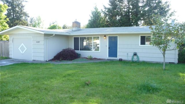 4107 Gillette Ave, Bremerton, WA 98310 (#1294059) :: Homes on the Sound