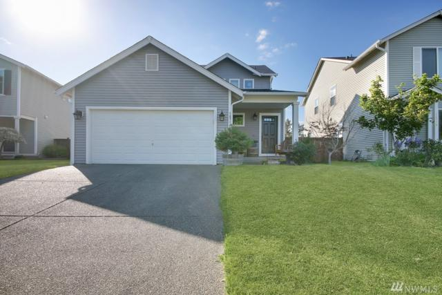 14714 Terra View St SE, Yelm, WA 98597 (#1294069) :: Better Homes and Gardens Real Estate McKenzie Group