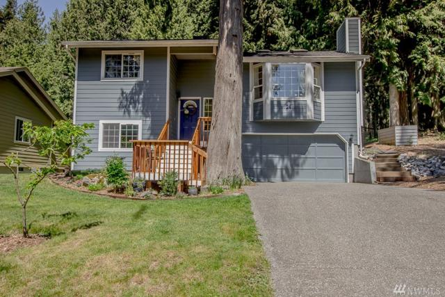 24 Western Lane, Bellingham, WA 98229 (#1294072) :: Homes on the Sound