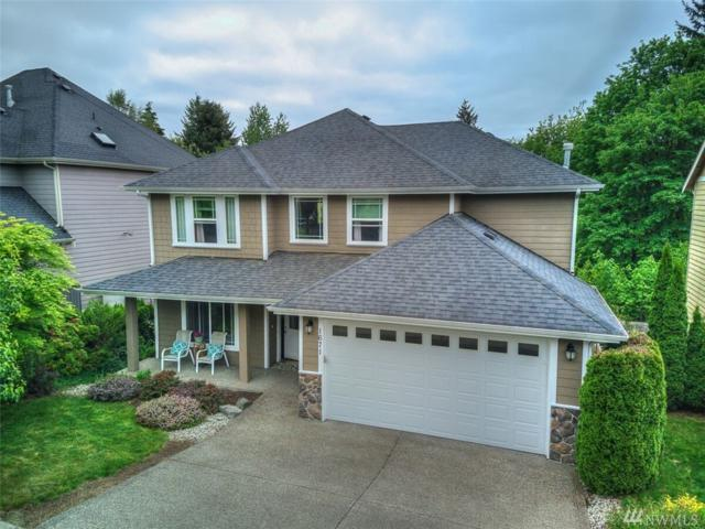 1671 52nd Ave SE, Tumwater, WA 98501 (#1294082) :: Better Homes and Gardens Real Estate McKenzie Group