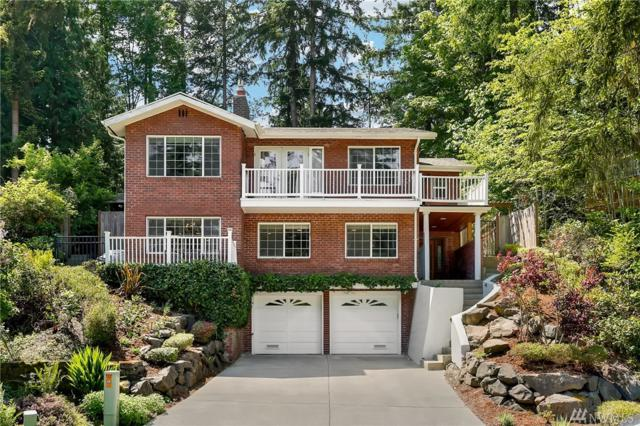 4227 160th Ave SE, Bellevue, WA 98006 (#1294090) :: Better Homes and Gardens Real Estate McKenzie Group